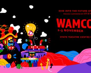 WAMCon Web Banner - 600 x 365