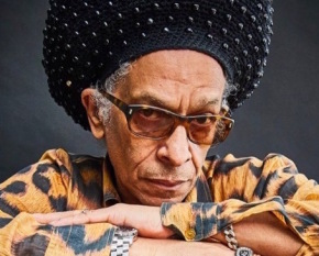Don Letts 1 copy