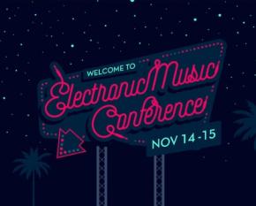 EMC Web Banner