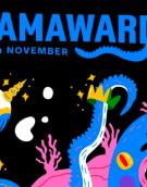 WAMAwards 600 x 365