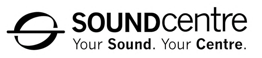 soundcentre