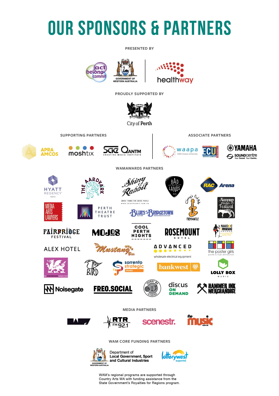 adbc-wam-wamfest2018-program-sponsorpage (1)