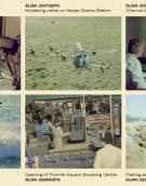 rtrfm postcards - 600 x 365