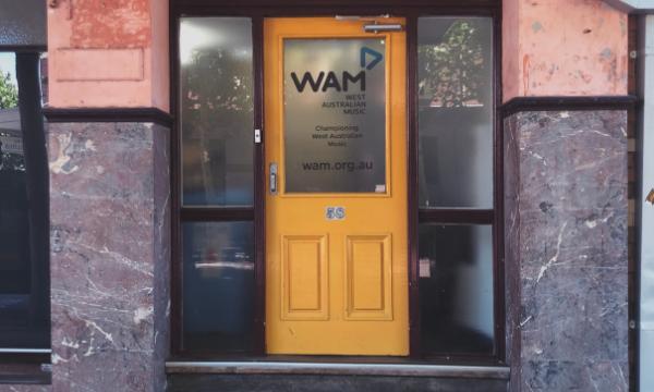 wam front door - 600 x 365