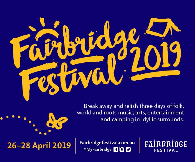 Fairbridge Festival_WAM_ W300xH250_ MRECBanner