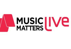 Music-Matters-LIVE-logo-Clarke-Quay