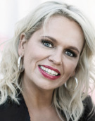 Workshops-Beccy Cole