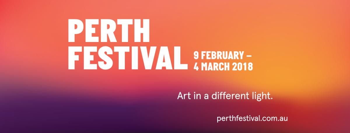 perth-festival-banner-1