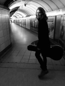 Tour_Guitar