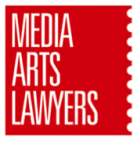 media-arts-lawyers-137x141
