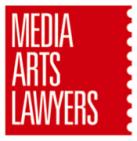 media-arts-lawyers-137x141