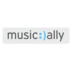 Music Ally_434x434