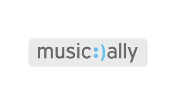 Music Ally_600x365