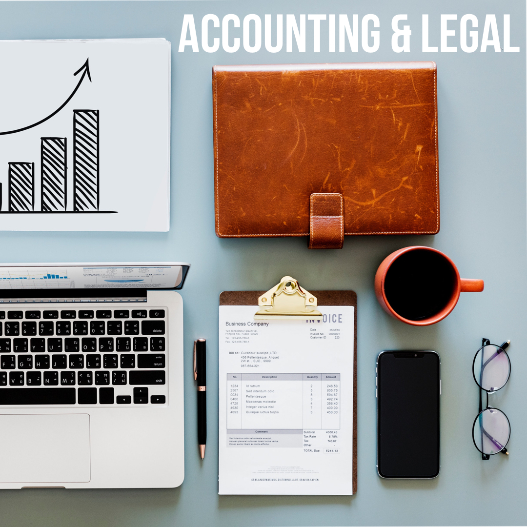 Accounting & Legal_1080x1080_White