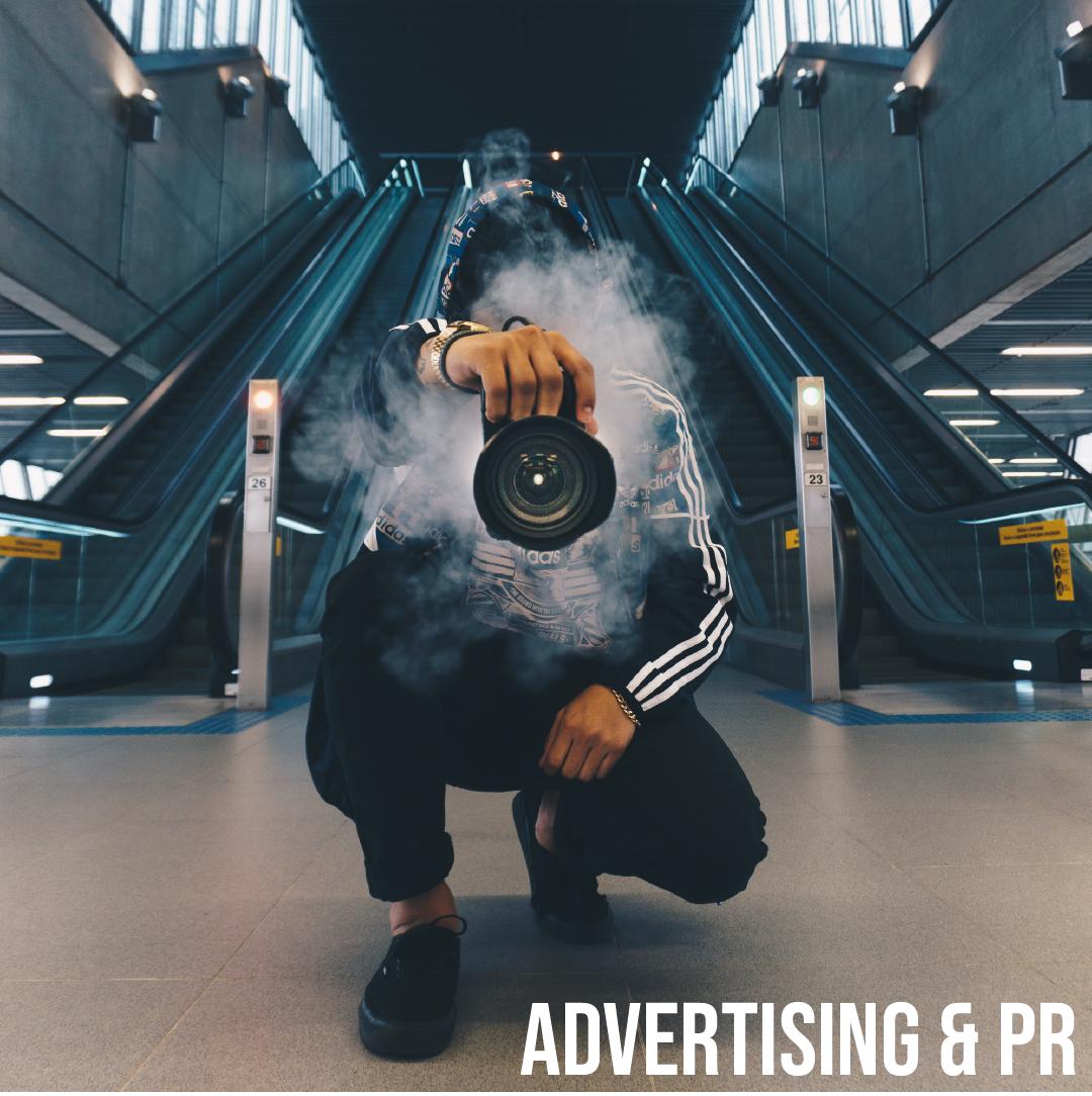Advertising&PR_1080x1080
