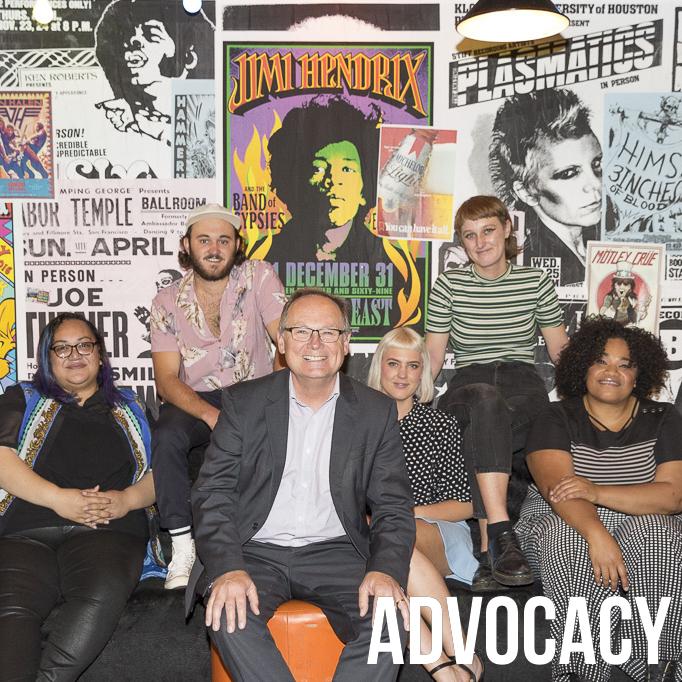 Advocacy_Square