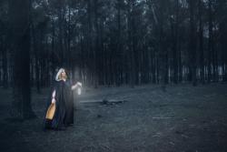 Aminah-Hughes-landscape-2