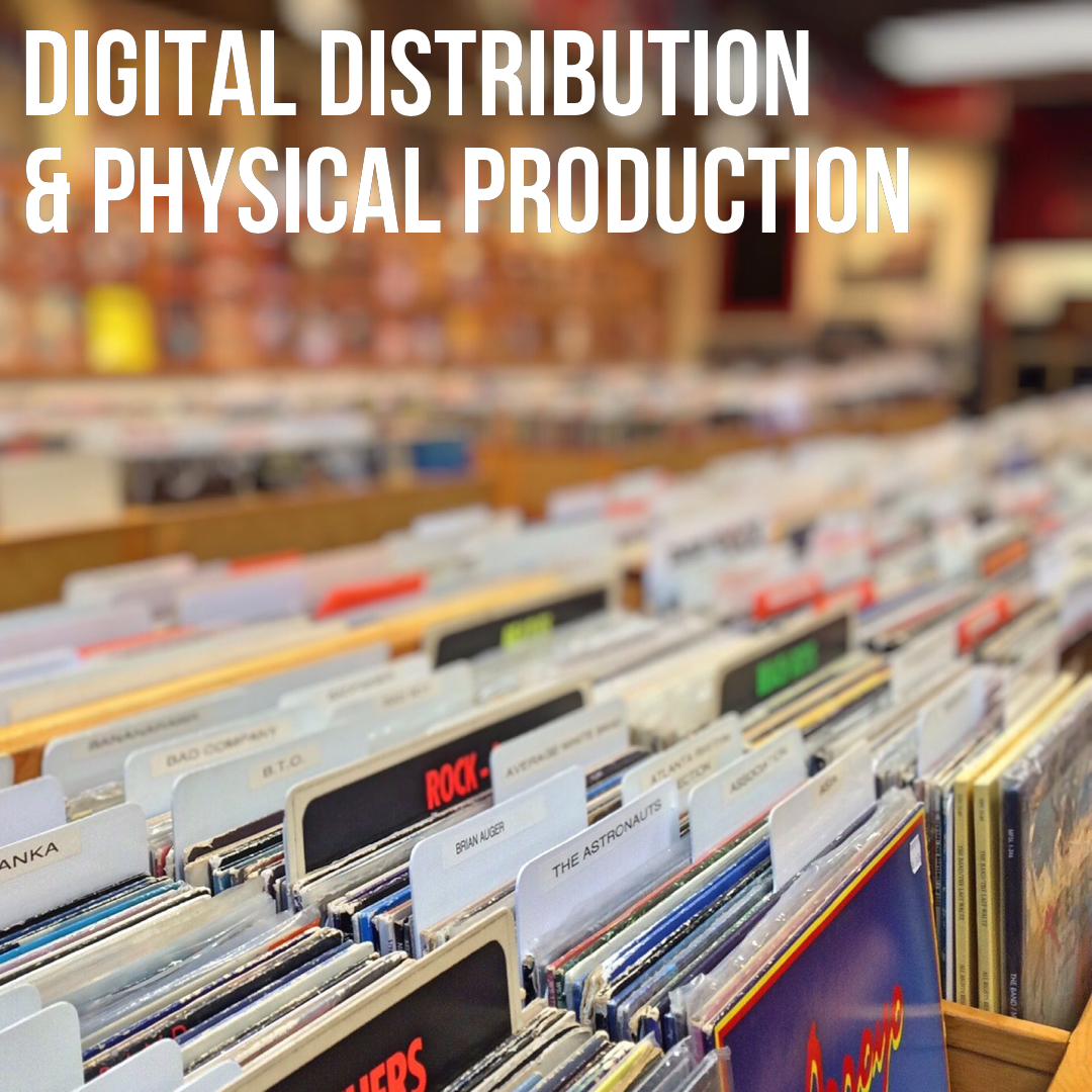Digital Distribution & Physical Production_1080x1080
