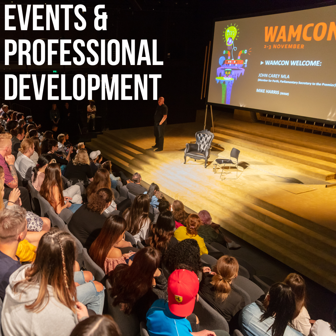 Events & Professional Development_1080x1080