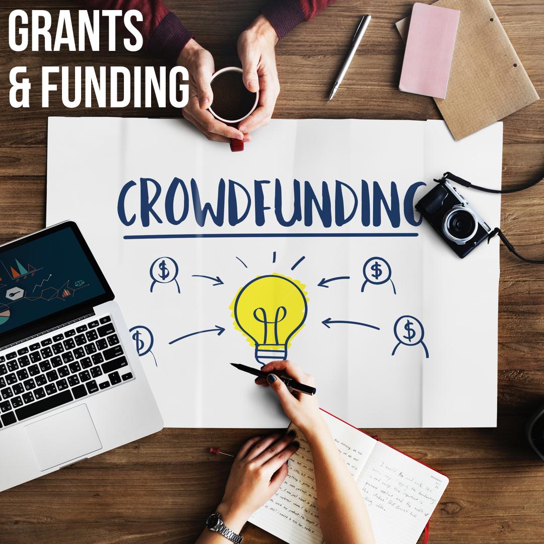Grants & Funding_1080x1080