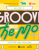 Groovin-The-Moo-2019