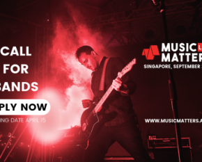 MML Call for Bands