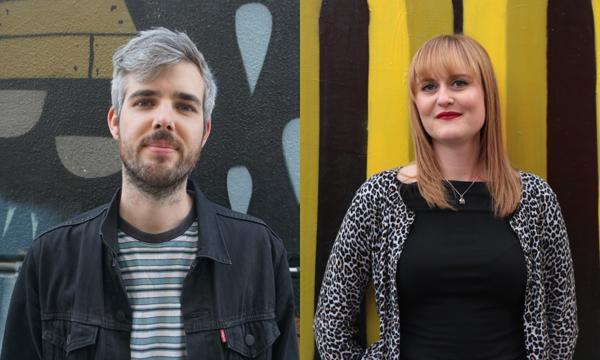 Mark Neal (Left)_Claire Hodgson (Right)_600x365