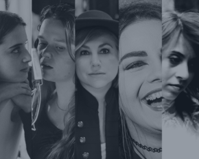APRA women in music mentorships