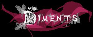 Diments_Logo_TransparentBG-03 (1)