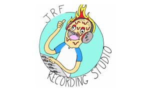 JRF_600x365