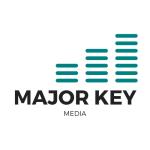 MKM Logo 3_Square