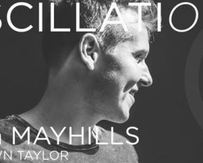 Mayhills Oscillations JPG2_600x312