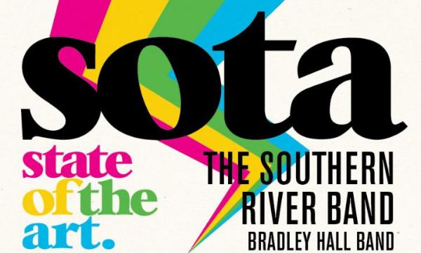 SOTA Festival Port Hedland