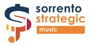 SS_Music_CMYK3