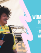 Women's Music Network w_ Ofa Fotu - Website Banner