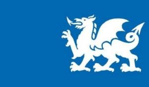 myEntertainmentLawyer logo