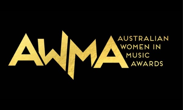 Australian Women in Music Awards