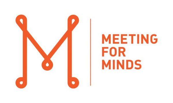Meeting For Minds: Music and The Brain