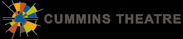 cumminstheatre-sponsor