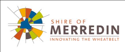 shireofmerredin-sponsor