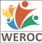weroc-sponsor