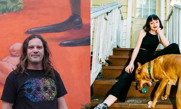 Nigel Bird and Stella Donnelly_2400x1200