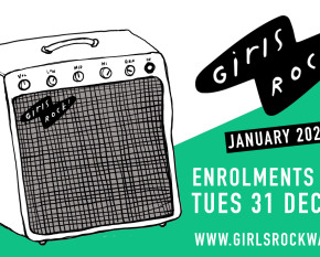 GR Jan Enrolments Close Banner