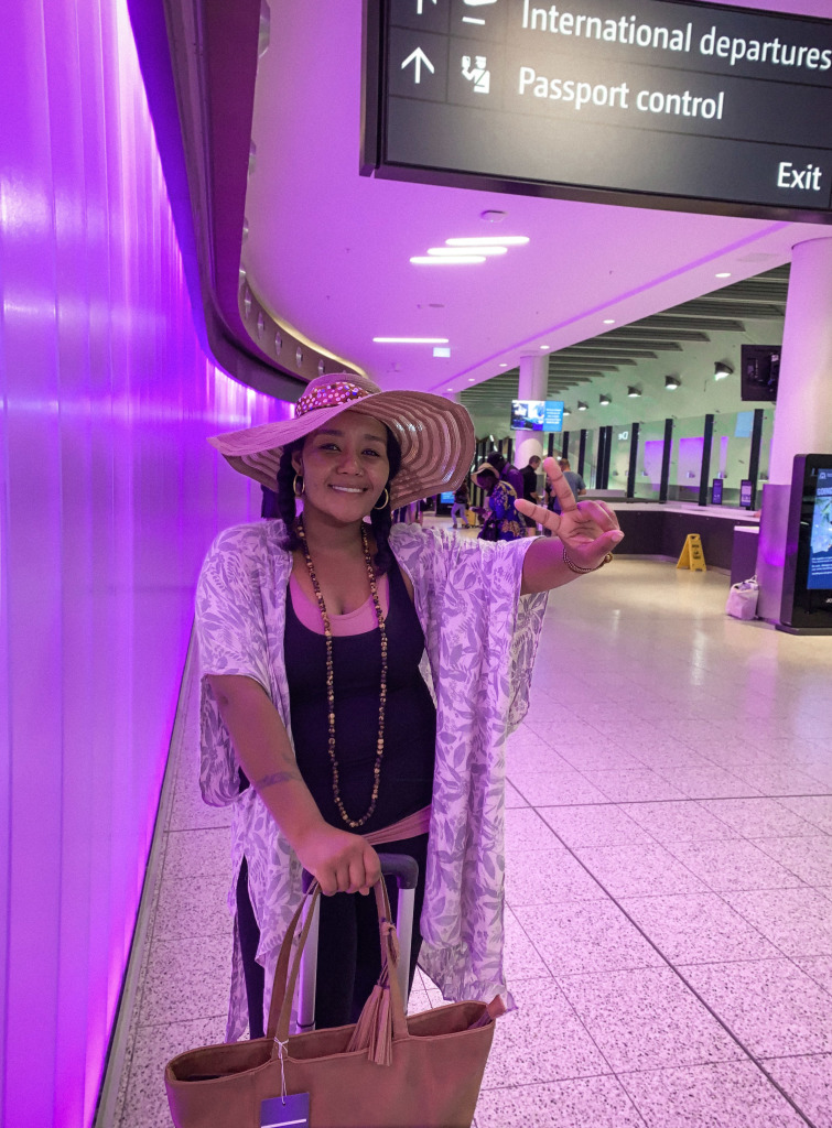 Grace_airport