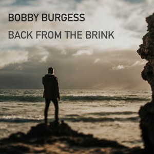 Bobby Back from the Brink