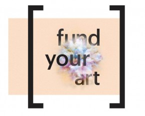 Fund-your-art-graphic-1200x600-e1486094651464[2]