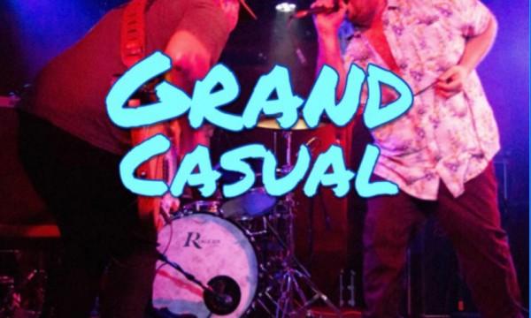 Grand Casual