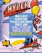 hyperfest 2