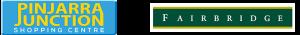 DfP Logo v3