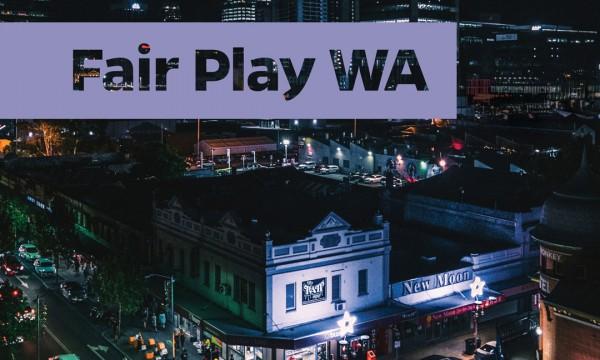 Fair-Play-WA-Instgram-tile-1080x1080